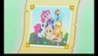 My Little Pony Friendship is Magic Opening
