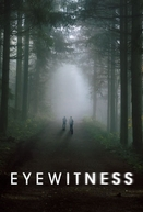 Eyewitness (1ª Temporada) (Eyewitness (Season 1))