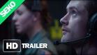 Drones (2013) - Trailer