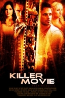 Killer Movie (Killer Movie)