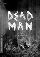 Homem Morto (Dead Man)