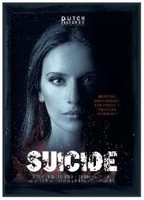 Suicídio - Poster / Capa / Cartaz - Oficial 1