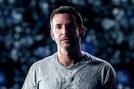Making a Scene: Bradley Cooper (Making a Scene: Bradley Cooper)