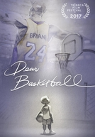 Dear Basketball (Dear Basketball)