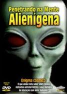 Penetrando na Mente Alienígena (Abduction)