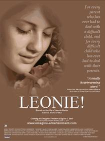 Leonie - Poster / Capa / Cartaz - Oficial 3