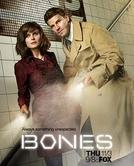 Bones (7ª Temporada) (Bones (Season 7))