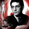[NA TRILHA] A trilha psicótica de Bernard Herrmann