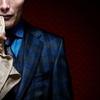 Hannibal: Criador e produtora se encontram e aumentam ainda mais as expectativas de revival - Sons of Series