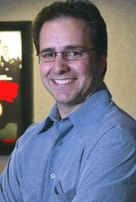Adam Herz