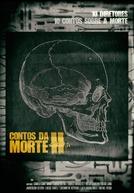 Contos da Morte 2 (Contos da Morte 2)