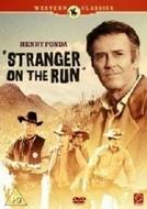 A Caçada (Stranger on the Run)