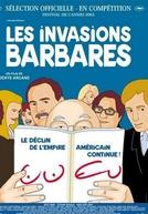 As Invasões Bárbaras