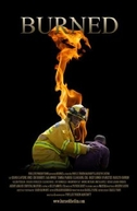 Burned  (Burned )
