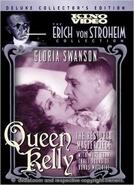 Minha Rainha (Queen Kelly)