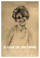 Elegia de um Crime (Elegia de um Crime)