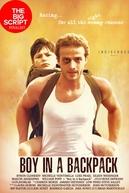 Boy in a Backpack (Boy in a Backpack)