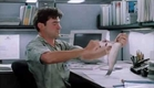 Office Space - Movie Trailer