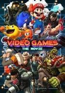 Video Games: O Filme