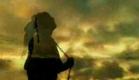 Movie:Guiana 1838 trailer