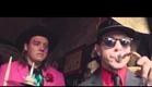 Arcade Fire - David Bowie Tribute Parade