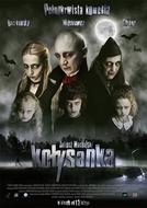 Canção de Ninar (Kołysanka)