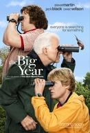 O Grande Ano (The Big Year)