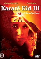 Karatê Kid 3 - O Desafio Final (The Karate Kid, Part III)