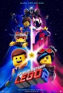 Uma Aventura LEGO 2 (The LEGO Movie 2: The Second Part)