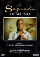 O Segredo do Sucesso (The Secret Of Succes)