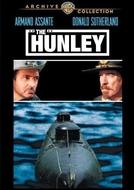 Guerra Submarina (The Hunley )