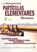 Partículas Elementares (Elementarteilchen)