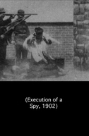 Execution of a Spy (Execution of a Spy)