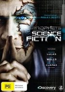Prophets of Science Fiction (Prophets of Science Fiction)