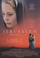 Jerusalém - Uma Verdadeira História de Amor e Fé (Jerusalem)