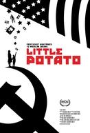 Batatinha (Little Potato)