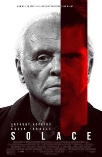 Presságios de um Crime - Poster / Capa / Cartaz - Oficial 10