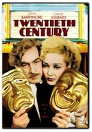 Suprema Conquista (Twentieth Century)
