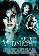 After Midnight (After Midnight)