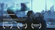 Lost Memories - Poster / Capa / Cartaz - Oficial 1