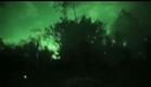 Alien Origin (Official Trailer)