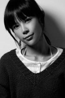 Kate Yeung - Poster / Capa / Cartaz - Oficial 1