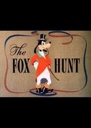 Caça à Raposa (The Fox Hunt)