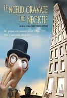 Le Noeud Cravate (Le Noeud Cravate)
