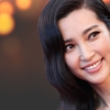 Li Bingbing e sua luta para impedir o comércio de marfim na China