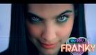 Eu Sou Franky | 2ª Temporada | Reprogramando a Franky 2 (Promo 9)