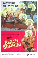 The Beach Bunnies  (The Beach Bunnies )