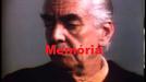 Memória (Memória)