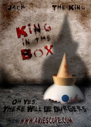 King in the Box (King in the Box)