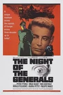 A Noite dos Generais (The Night of the Generals)